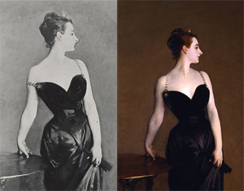 madame-x-repainting-244