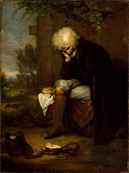 mourning-pilgrim